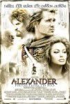 alexander-the-great-re