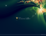 Windows-7-ultimate-collection-of-wallpapers.83