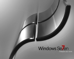 windows_7-wp-5